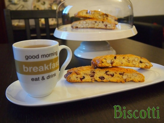 The tea towel le blog gourmand qui parle anglais for Cuisine americaine en anglais